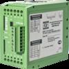 Интеллектуальные контроллеры SM160-02, SM160-02М